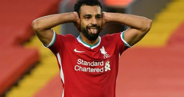 Mohamed Salah vs. Leeds United: Player Performance Review (Patreon Exclusive)
